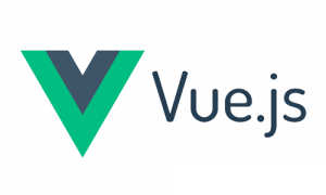 Read more about the article Bug Vue CLI – Page blanche
